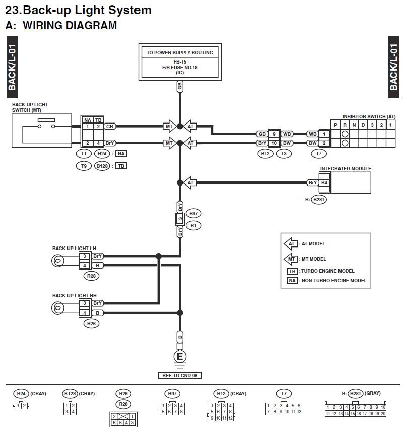 [EQHS_1162]   | Wrx Light Wiring Diagram |  |