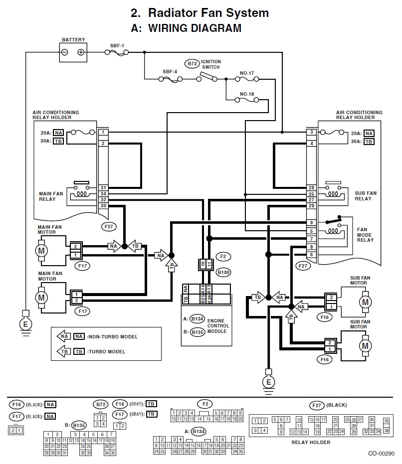 Wrx Relay Fan Wiring Diagram - 2wire Dimmer Switch Wiring Diagrams -  valkyrie.yenpancane.jeanjaures37.fr | Wrx Relay Fan Wiring Diagram |  | Wiring Diagram Resource