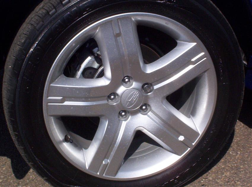 Subaru OEM wheels that fit the Forester-100_0510.jpg