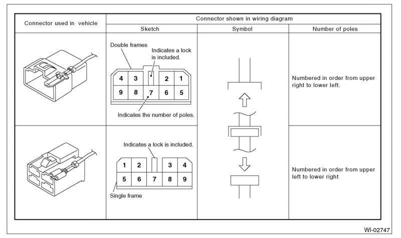 All Years) - Door lock and window control wiring question ... on wiring diagram schematic symbols, wiring diagram software, wiring diagram electrical symbols pdf, wiring diagram computer,