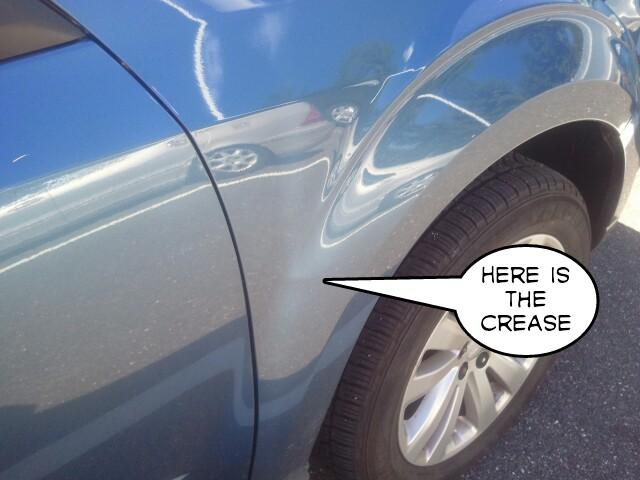 1333084622-picsay.jpg & 09-\u002713) Fender Crease between wheel well and front door - Subaru ...