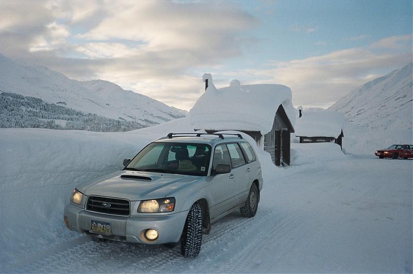 Road trip: Fairbanks to Anchorage, Alaska-15380002.jpg