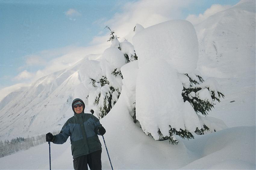 Road trip: Fairbanks to Anchorage, Alaska-15380008.jpg