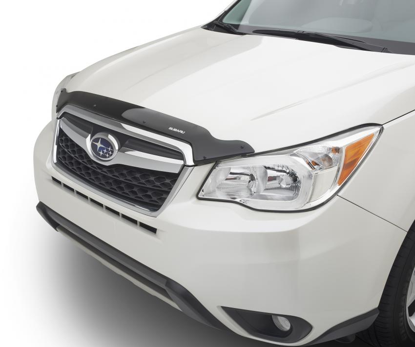 Toyota Tacoma Hood Protector 2015 Subaru Outback Release, Reviews and Models on newcarrelease.biz ...
