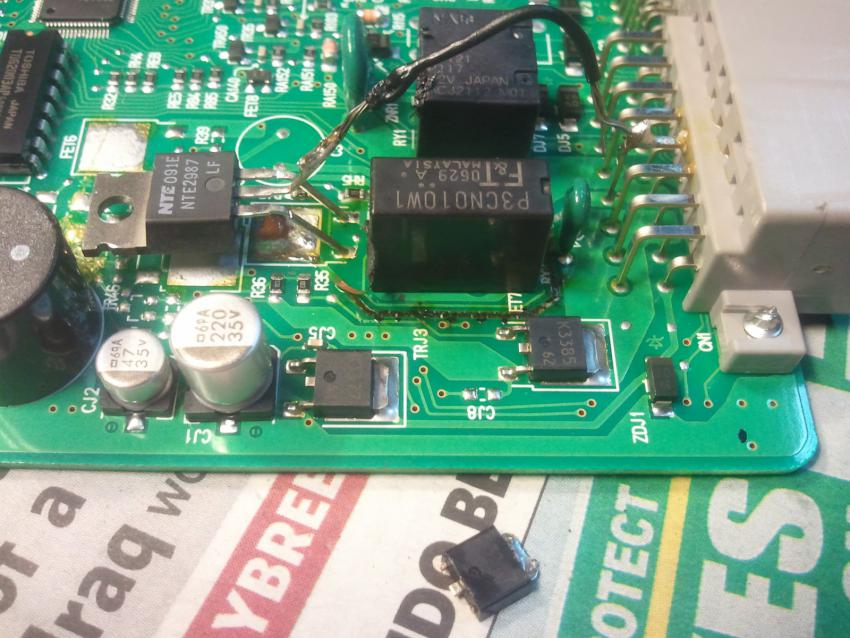 27006d1288069642 body integrated unit dome dimming circuit data repair 2010 10 25 19.11.14 06 '08) body integrated unit, dome dimming circuit data for and Light Wire Symbol at honlapkeszites.co