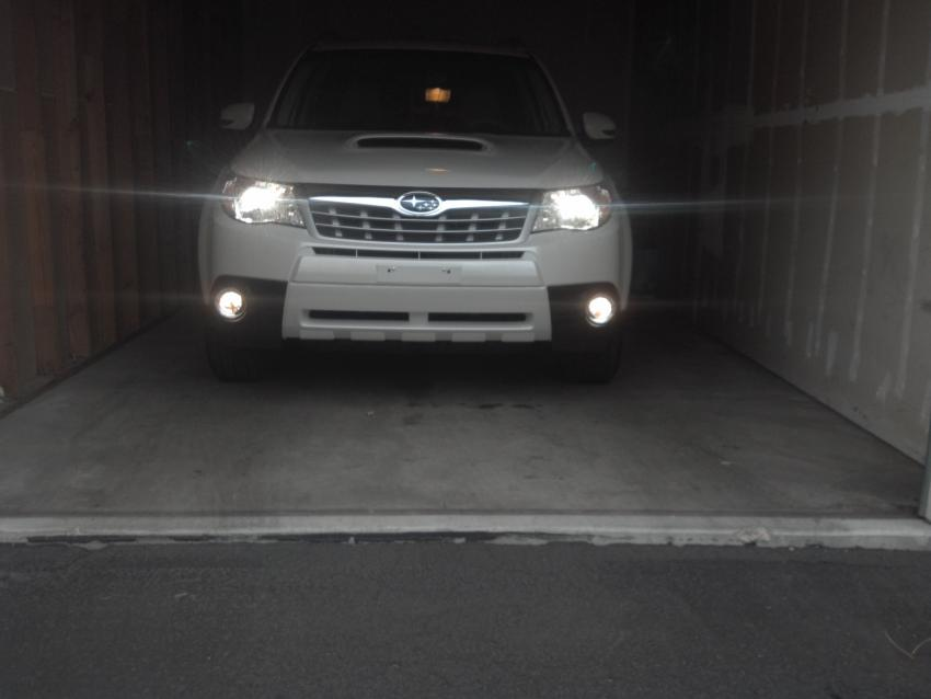 FS: Fog Light LED Bulbs! SMD / HP / XP / XM Bulb models! Plug and Play upgrade!-2012-09-11_07-55-40_972.jpg