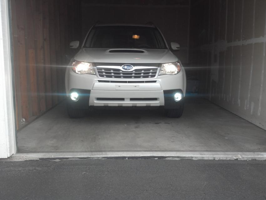 FS: Fog Light LED Bulbs! SMD / HP / XP / XM Bulb models! Plug and Play upgrade!-2012-09-11_08-26-05_407.jpg