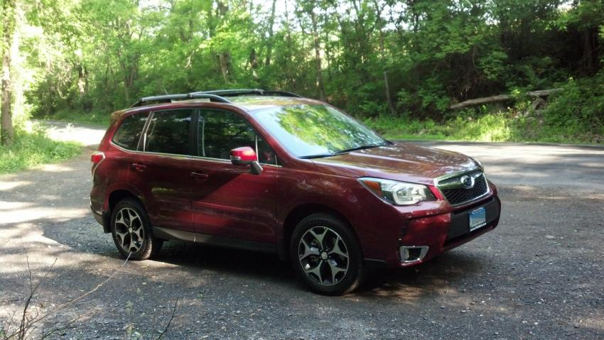 2014 Forester Picture Thread-2014-forester-2i.jpg