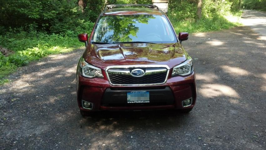 2014 Forester Picture Thread-2014-forester-2l.jpg