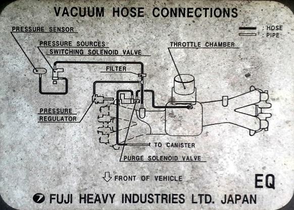 click image for larger version name 2 vacuum diagram