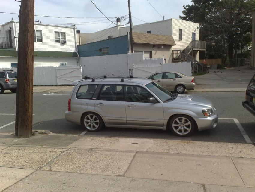 Silver Forester Pictures-220520101014.jpg