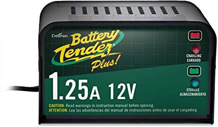 Battery - Just had to change my battery!-71zirzer5el._ac_ul436_search212385_.jpg