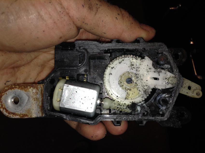 DYI-Power door lock actuator replacement-actuator.jpg