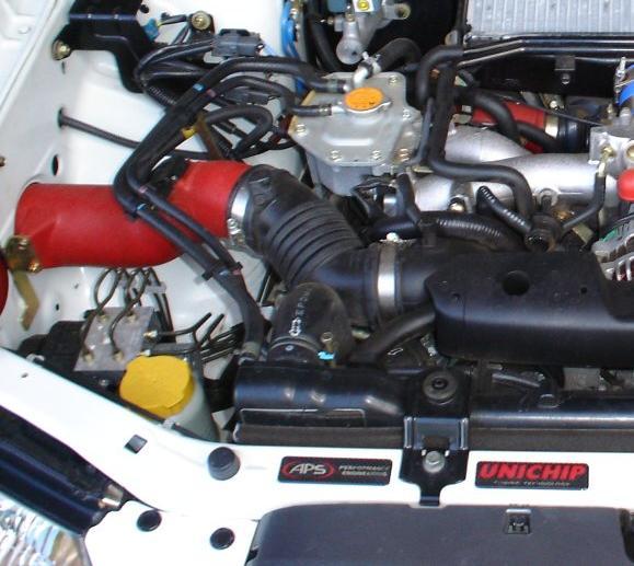 APS Cold Air Intake-apscai.jpg
