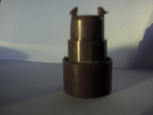 Thread size of rear diff breather?-aut_3520s.jpg
