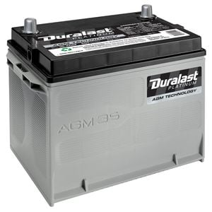Battery - Just had to change my battery!-battery.jpg