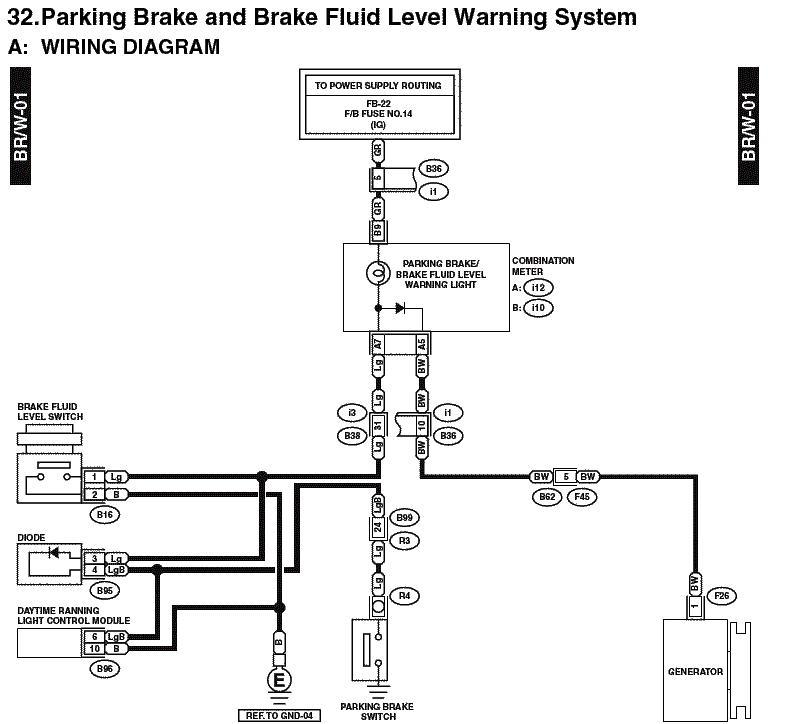 Generous parking brake switch wiring diagram pictures inspiration nice parking brake switch wiring diagram ideas electrical and cheapraybanclubmaster Images