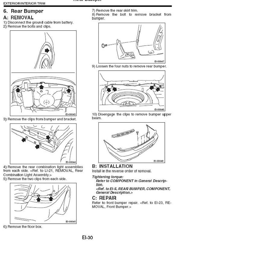 How to remove rear bumper-bump1.jpg