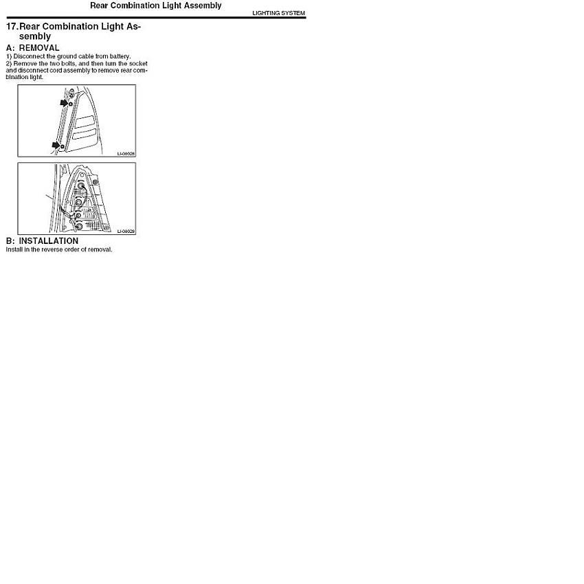 How to remove rear bumper-bump2.jpg