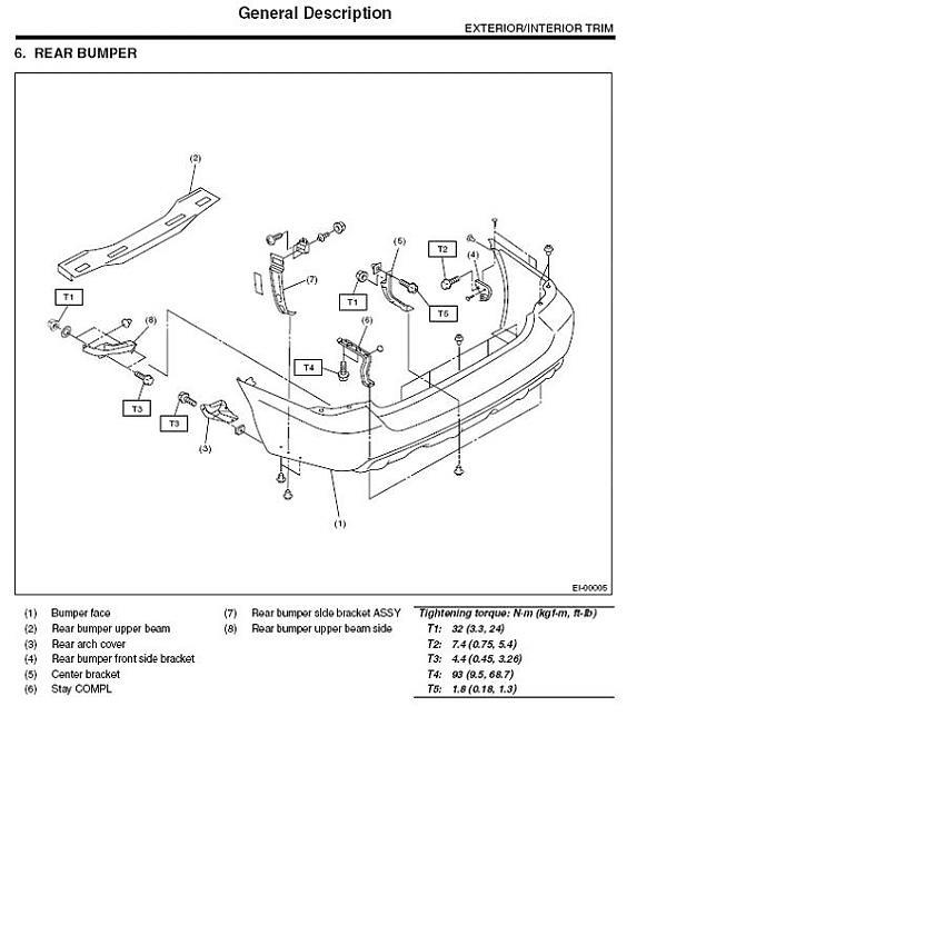 How to remove rear bumper-bump3.jpg