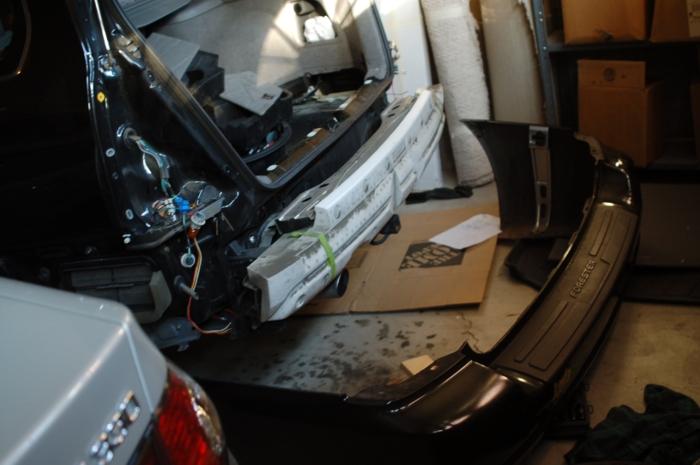How to remove rear bumper-bumper3.jpg