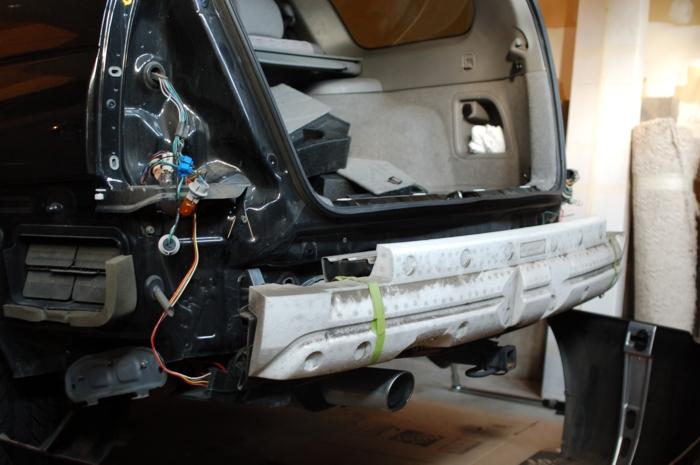 How to remove rear bumper-bumper4.jpg