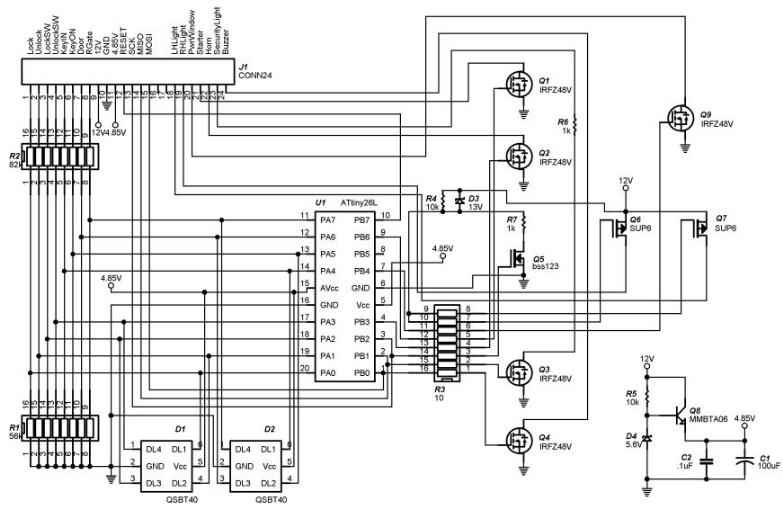 06 08 keyless entry issue circuit diagram subaru forester click image for larger version name circuit diagramg views 1763 size swarovskicordoba Image collections