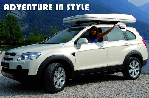 ... Click image for larger version Name Columbus-on-the-top-of & All Years) AutoHome Roof Top Tent - Subaru Forester Owners Forum memphite.com