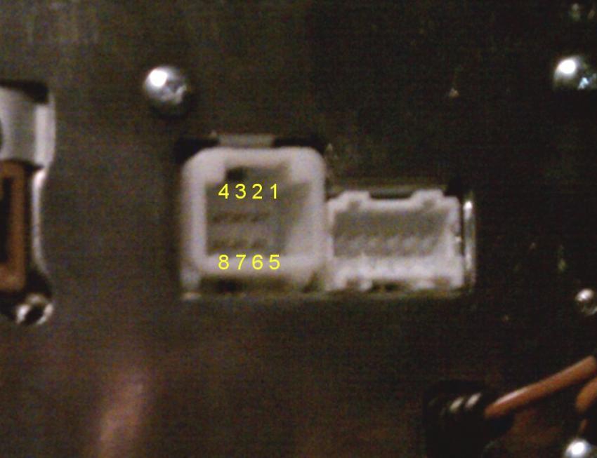 Name:  CP635U1 Camera socket.jpg Views: 9297 Size:  47.7 KB