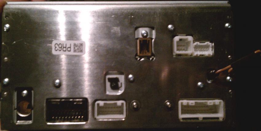 Name:  CP635U1 rear.jpg Views: 10133 Size:  37.2 KB