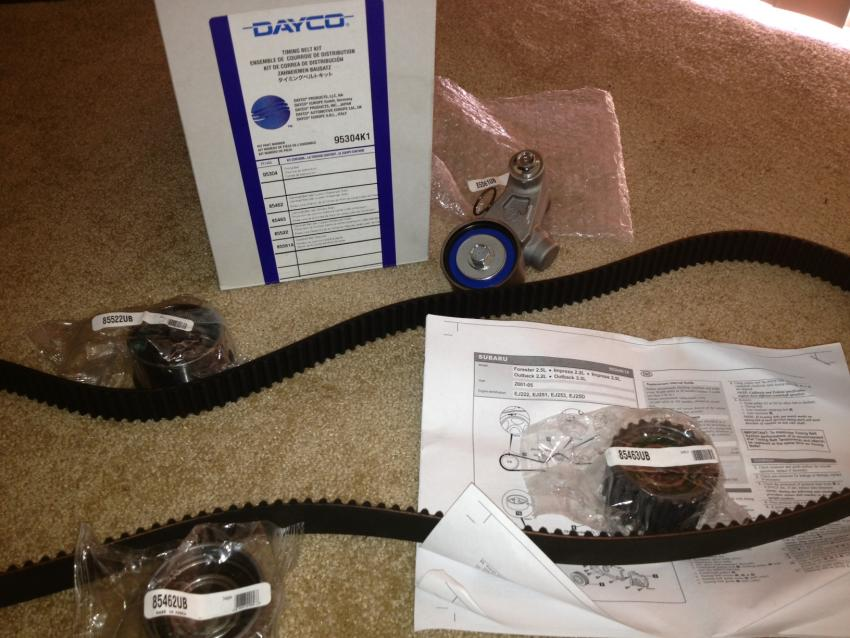 Caution on Dayco Timing Belt Kit-dayco_95304k1.jpg