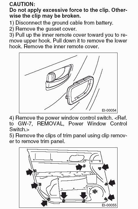 Removing door panels-door-trim.jpg