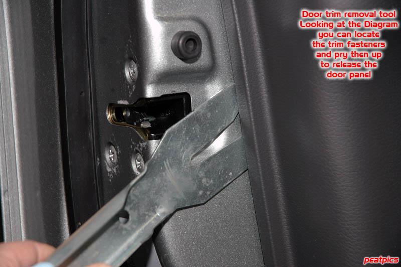 Removing door panels-door-trim-tool.jpg