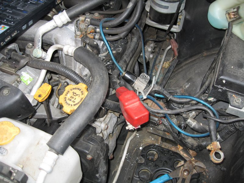 spark plug change - where are they?  help!-drivers-side.jpg