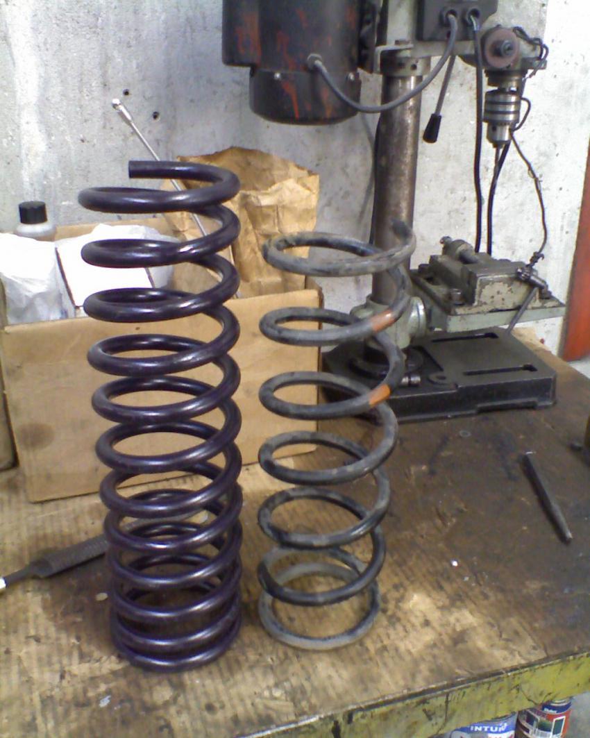 Need Help With Rear Strut 20365sc010 Eur Aus Dsc 0118