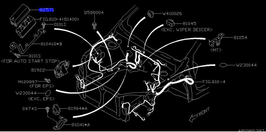 211074d1422991774 electric power steering failure help eps1 electric power steering failure help !! subaru forester 2006 mazda 3 electric power steering pump wiring diagram at fashall.co