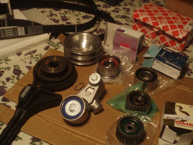 timing belt tensioner & pulleys-family.jpg