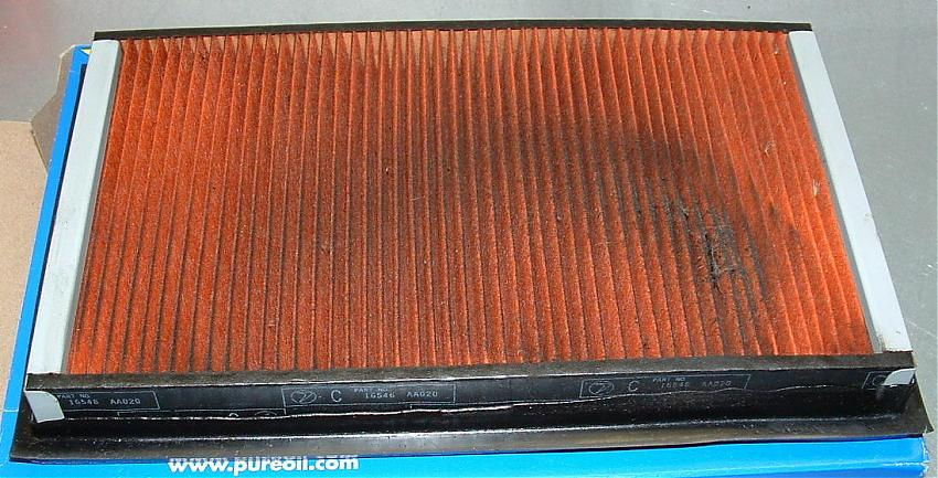 NAPA Gold vs. Purolator Air Filter - Opinions Please-filter-2-2-.jpg