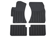Subaru's All Weather Mats for my 09 Forester-floor-mats.jpg