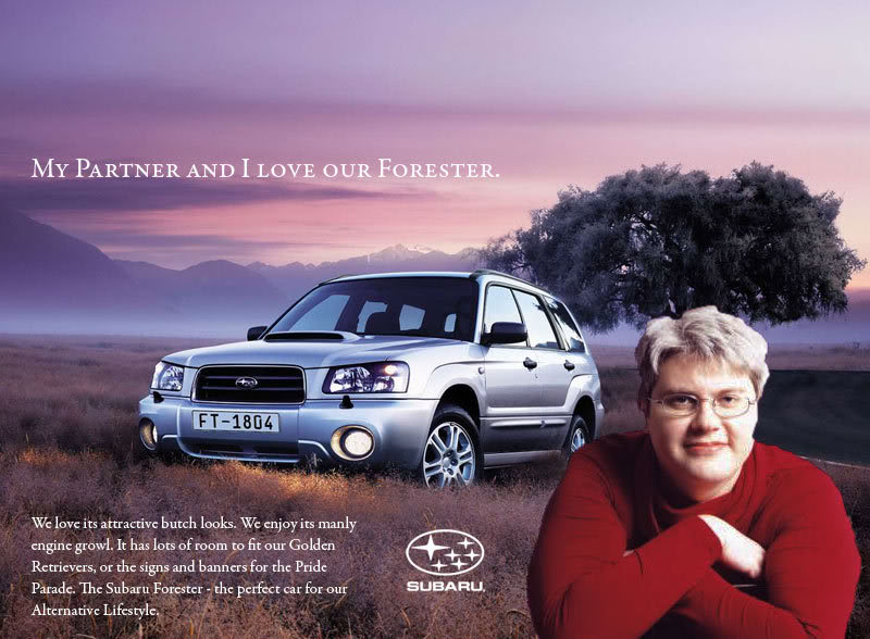 29664d1302533340-our-forester-forester.jpg