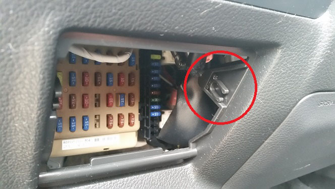 14 '18) 14 fuse box cover won't fit subaru forester 1997 subaru legacy fuse box subaru fuse box cover #15
