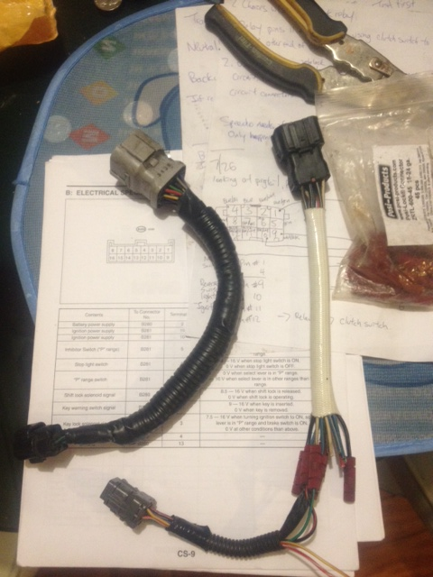 38997d1344280084 wiring harness issue fxt harness wiring harness issue subaru forester owners forum  at n-0.co