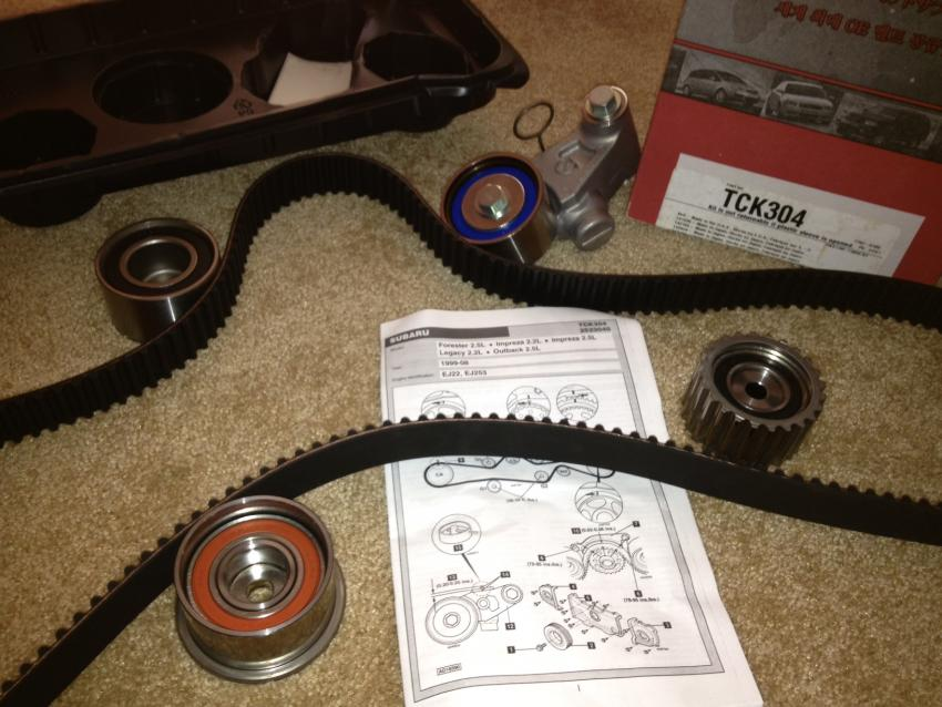Caution on Dayco Timing Belt Kit-gates_tck304.jpg