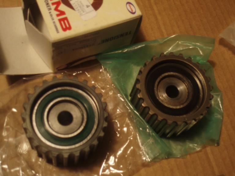 timing belt tensioner & pulleys-gmb-oem-nsk-.jpg