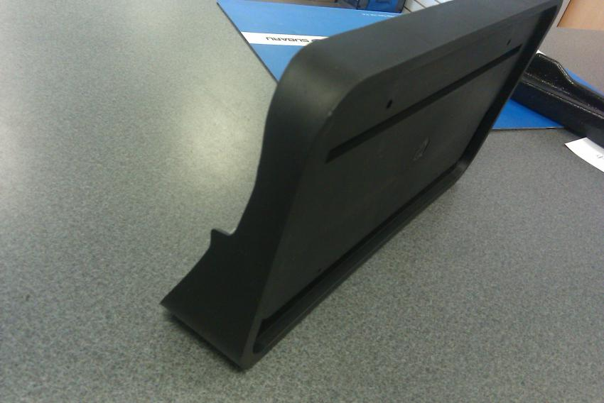 New product release: 2009-2011 Molded License Plate Bracket-imag0218.jpg