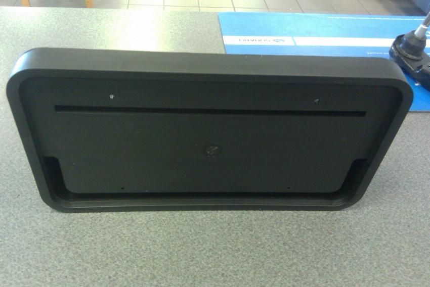 New product release: 2009-2011 Molded License Plate Bracket-imag0220.jpg