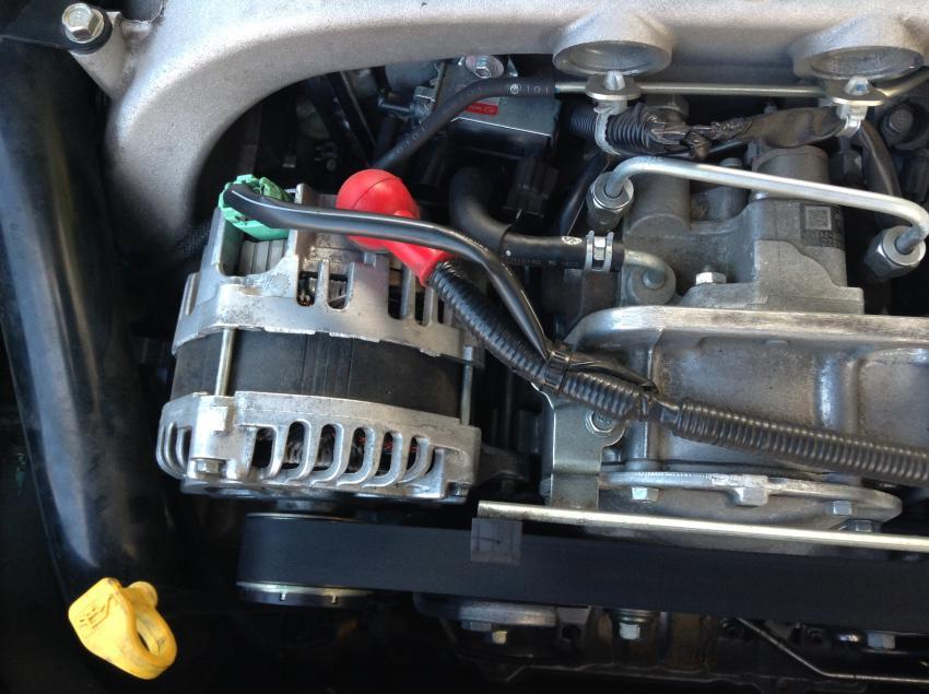 subaru forester alternator wiring subaru image alternator removal 2010 diesel subaru forester owners forum on subaru forester alternator wiring