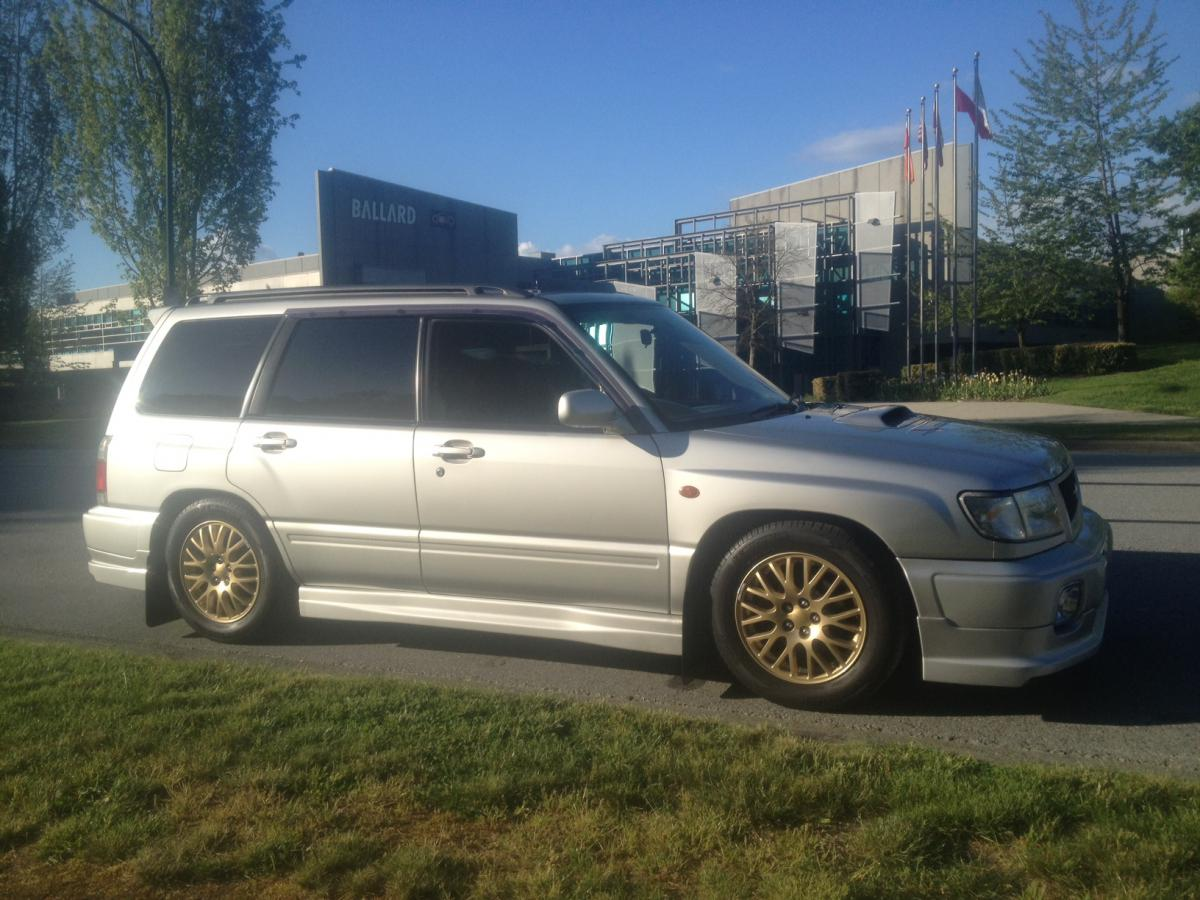 01 02 what bhp is the 2002 2 litre sti forester subaru forester owners forum subaru forester owners