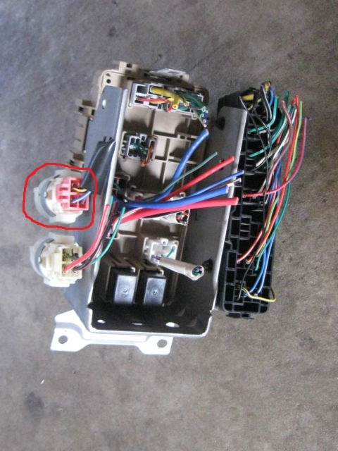 About 2004 subaru forester fuse box-image.jpg