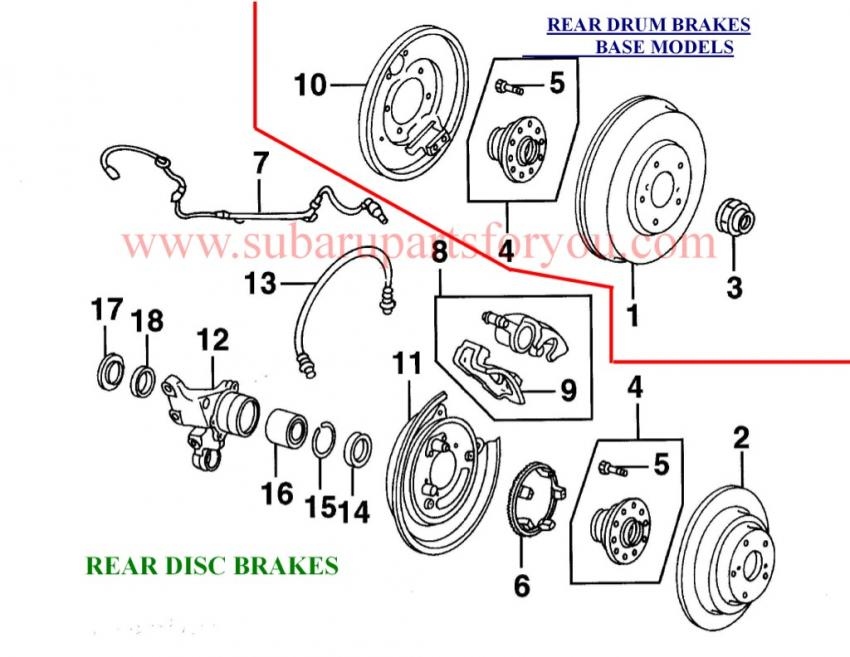 Wiring Diagram For A Ford 1 Wire Alternator as well Engine Wiring Harness 2003 Mercury Marauder also Showthread furthermore Bosch 4 Wire O2 Sensor Wiring Diagram besides Diagram Moreover 2005 Subaru Outback Fuse Box Likewise. on denso alternator wiring diagram